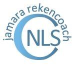 Jamara rekencoach logo
