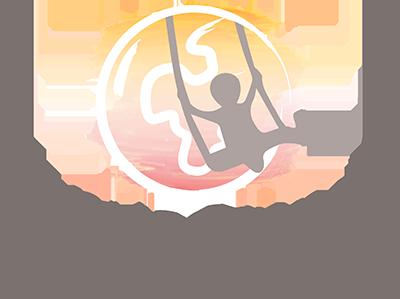 romte-foar-dy-logo-def-lr